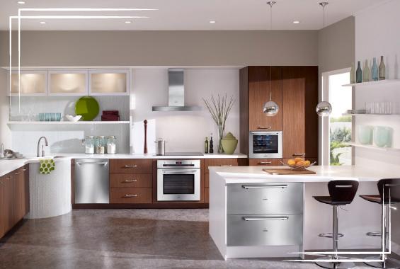¿Cómo adaptarte a tu nuevo hogar? – Parte 3