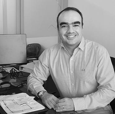 Juan Felipe Pareja
