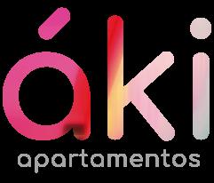 aki apartamentos
